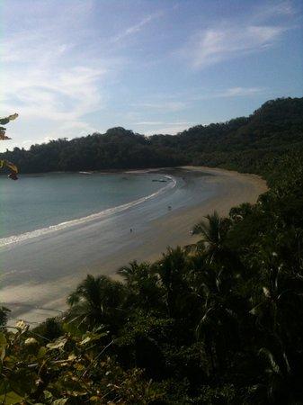Reserva Curú