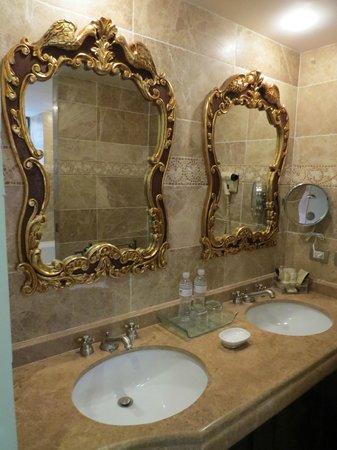 Aranwa Sacred Valley Hotel & Wellness: 19