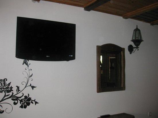 Ivica & Marica: TV