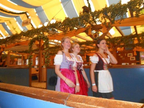 volksfest stuttgart 2018 feuerwerk
