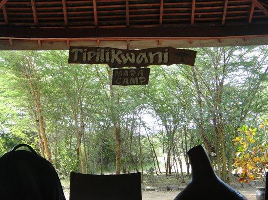 提皮里克馬拉營地旅館照片