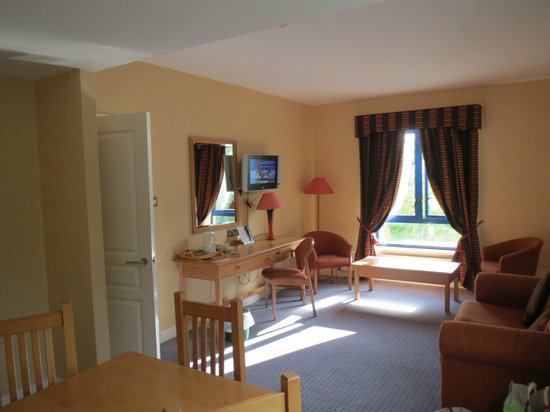 Holiday Inn Killarney: Holiday Inn