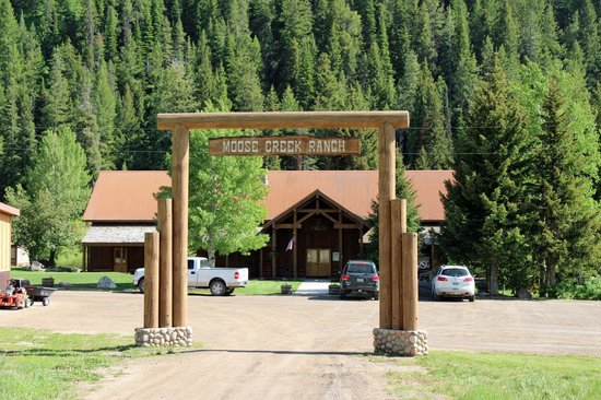 Moose Creek Ranch 사진