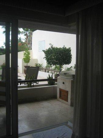 Cabo Villas Beach Resort: room