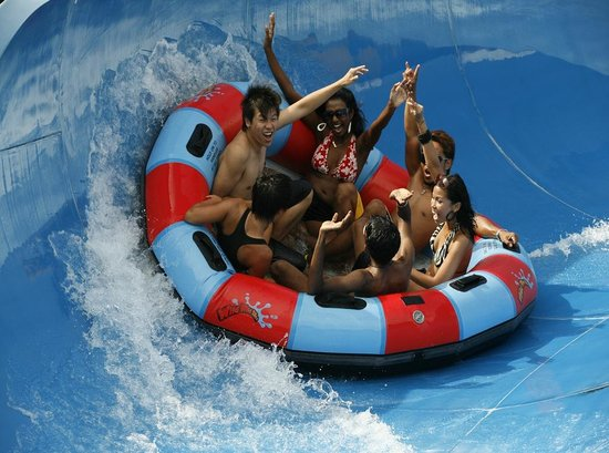 wild wild wet singapore top tips before you go with