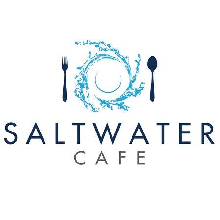Saltwater Cafe: getlstd_property_photo