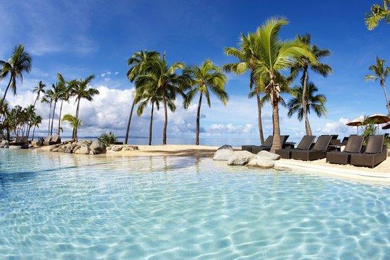 sheraton fiji resort updated 2018 prices reviews. Black Bedroom Furniture Sets. Home Design Ideas
