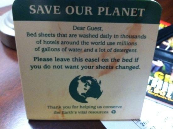 클라리온 호텔 앤드 컨퍼런스 센터 헤이거즈타운 이미지