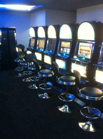 888 casino zambia