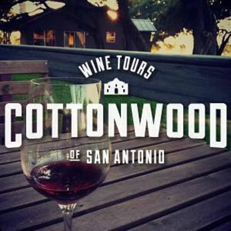 Texas Winery Tours San Antonio