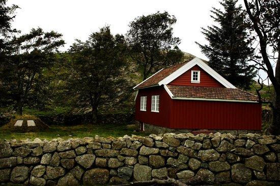 Bryne, Norway: getlstd_property_photo