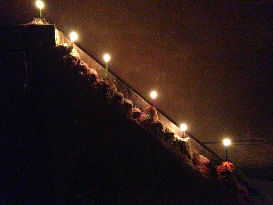 The New Sofia Pub Crawl: The Barn