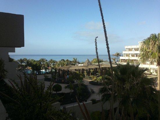 Beatriz Playa & Spa: piscina area recreativa