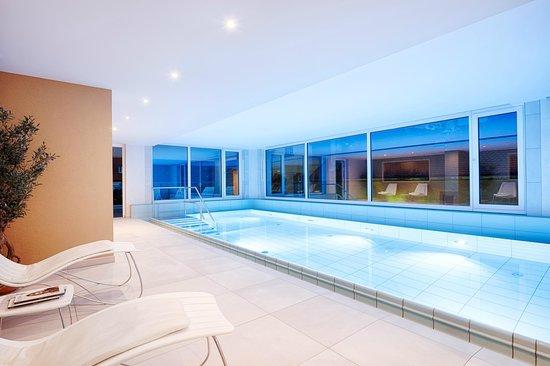 kaisergarten hotel spa deidesheim bewertungen fotos preisvergleich tripadvisor. Black Bedroom Furniture Sets. Home Design Ideas