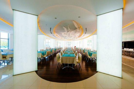 Photo of Water Planet Hotel & Aquapark Okurcalar