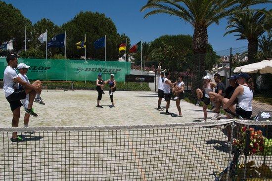 Extreme Sports Algarve