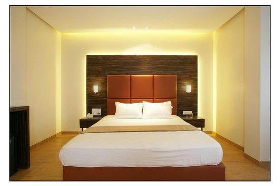 Hotel Rajtara