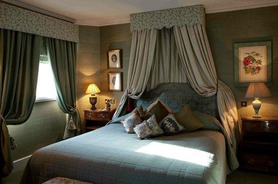 The Leonard Hotel 150 4 8 7 Updated 2019 Prices Reviews London England Tripadvisor