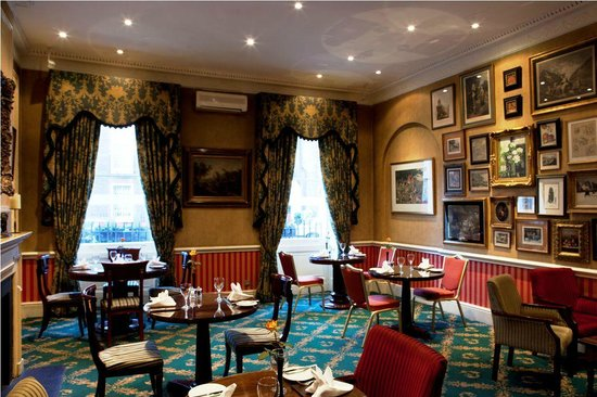 The Leonard Hotel 2018 Prices Amp Reviews London England