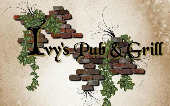Ivy's Pub and Grill: Ivy's Pub & Grill