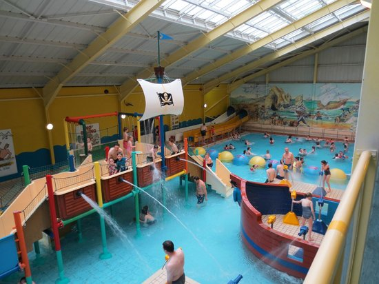 Pool price list - Picture of Waterworld - Portrush - TripAdvisor