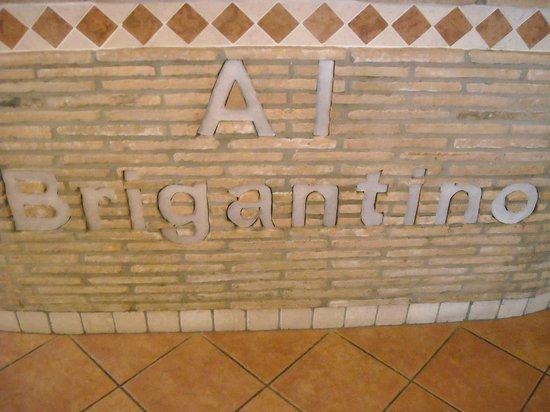 Al Brigantino