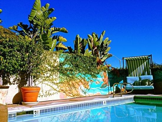 Art Hotel Laguna Beach, Trademark Collection by Wyndham-bild