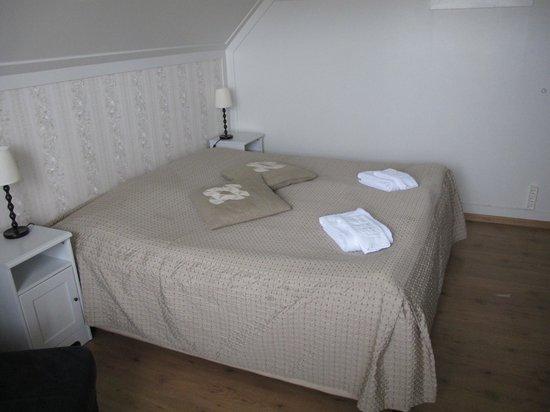 Hotel Edda - Vik i Myrdal: Summer cottage #1