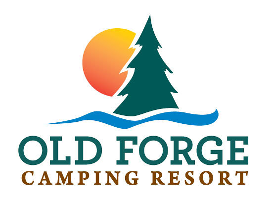 Old Forge Hotel Reviews
