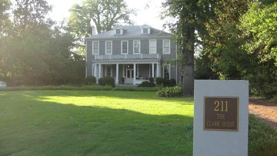 Clark House Inn 사진