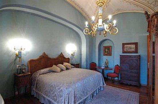 Photo of Hotel Museo Palacio De San Agustin San Luis Potosí