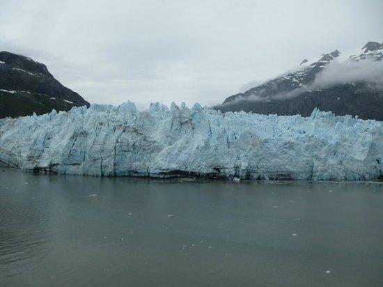 Glacier Bay Foto Di Inside Passage Alaska Tripadvisor
