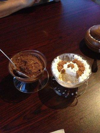 Taka Taka's Cafe