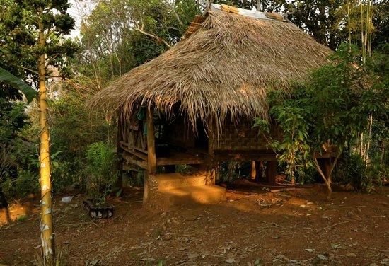 Akhajulyah Guesthouse