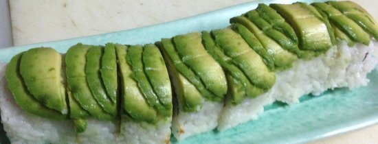 Ikeda of japan: Caterpillar roll