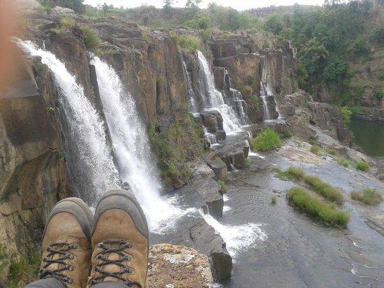 Pongour Falls: getlstd_property_photo