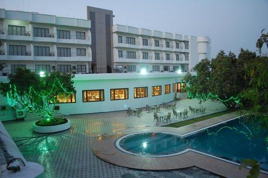 Pluz resort silvassa india hotel reviews tripadvisor - Hotels in silvassa with swimming pool ...