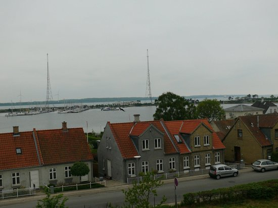 Kalundborg Museum
