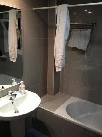 Costamar I & II Apartamentos: Inserisci didascalia