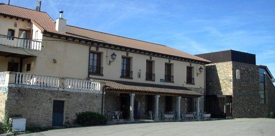 El Andarrio