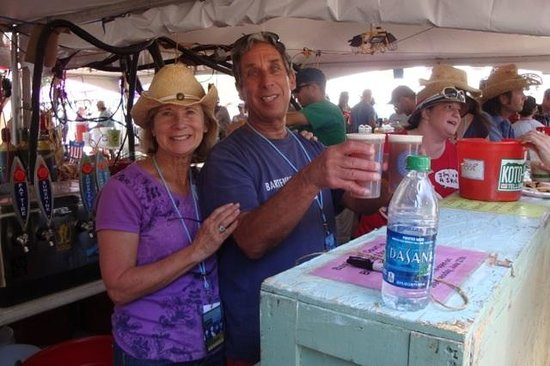 Tasting Telluride Food Tour: Lois and Howie Stern, Telluride locals since 1972, will guide you on a 3 hour culinary walking t