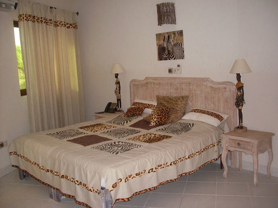 Photo of Bimyns Hotels & Resorts Porto-Novo