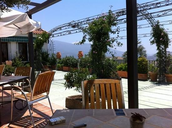 Alcadima Hotel 사진