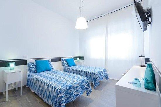 Que Sera, Sera...: Me&You bedroom