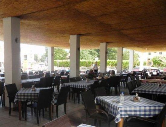 Pivnica Medugorje : Outdoor