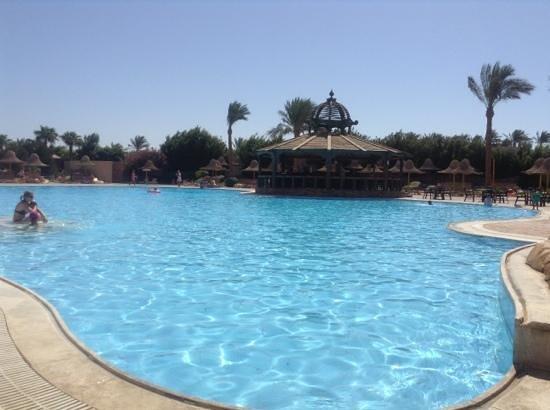 Parrotel Aqua Park Photo