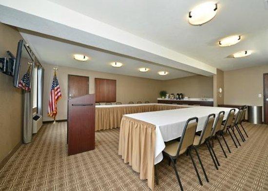 페즌트 힐 인 앤드 스위트 Comfort Inn Amp Suites 스포캔밸리 호텔 리뷰 Amp 가격 비교