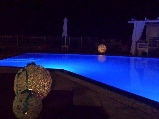 Dream Island Hotel: dream island 4
