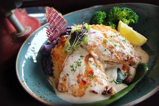 Lahaina Fish Co Menu Prices Restaurant Reviews