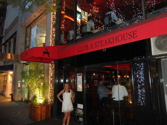 Pittsburgh Restaurant Reviews